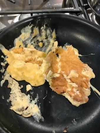 banana-pancake-fail
